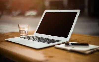 Ripensare lo spazio lavorativo