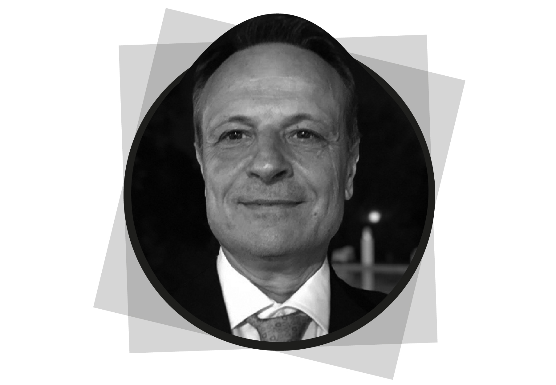 dott. Giorgio Ceccolini