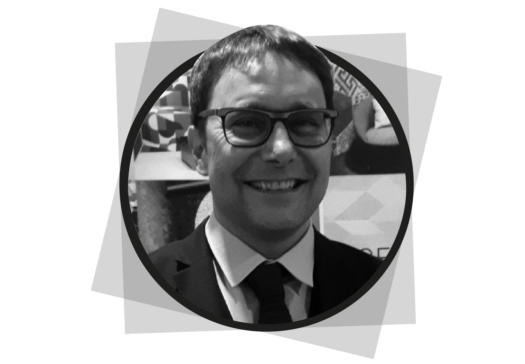 dott. Luca Linossi
