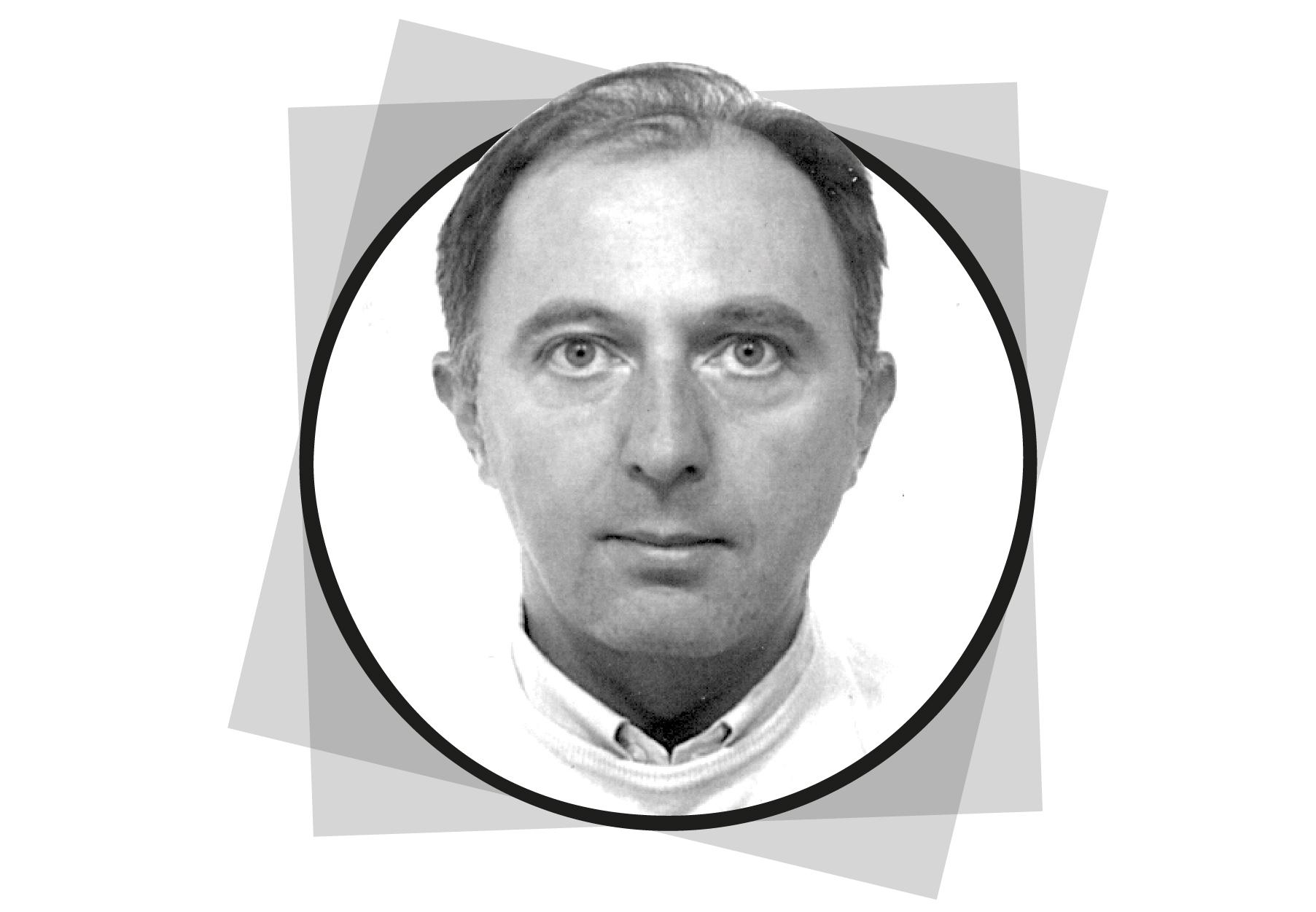 ING. Marcello Penati