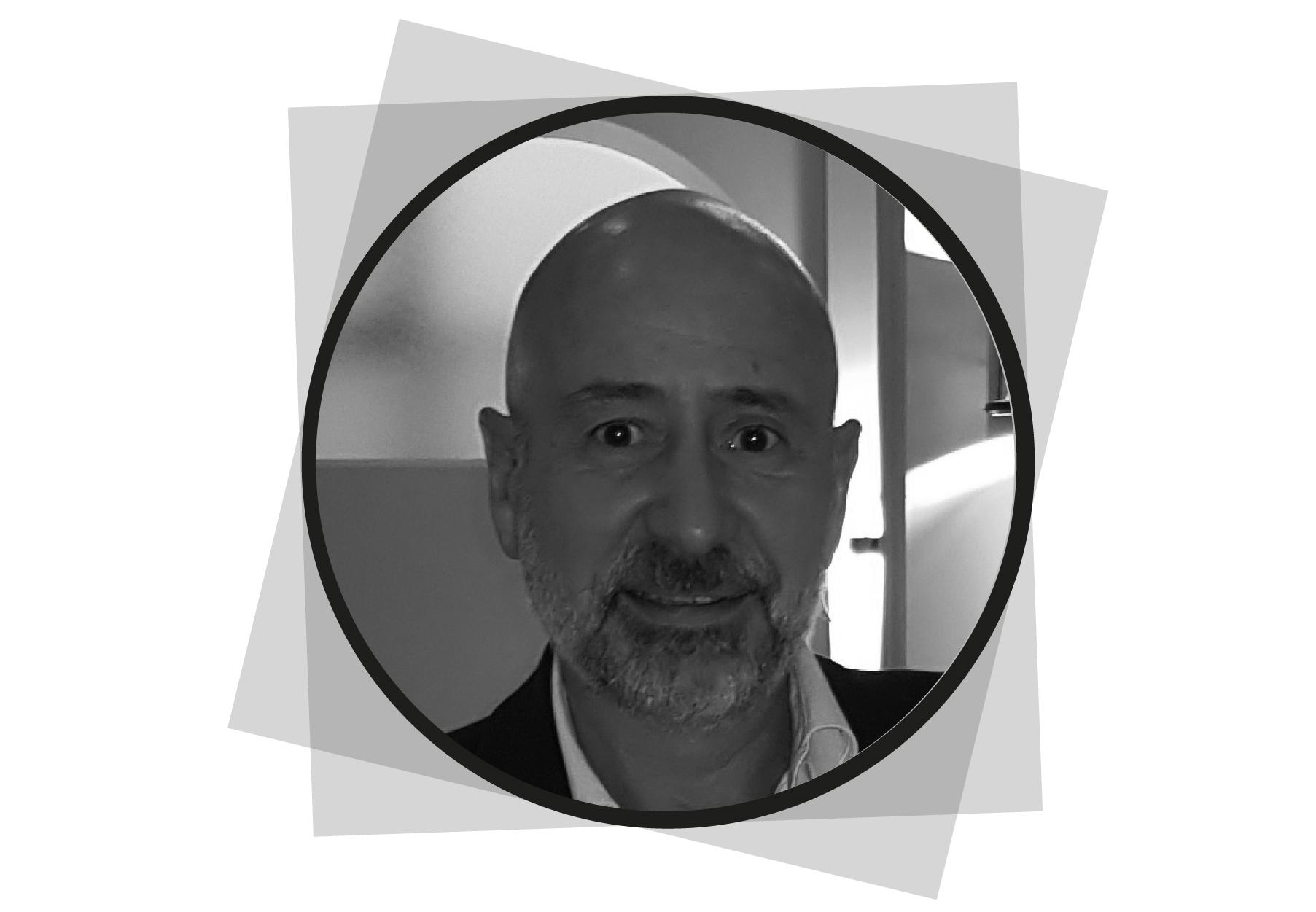 Raffaele Ciampini