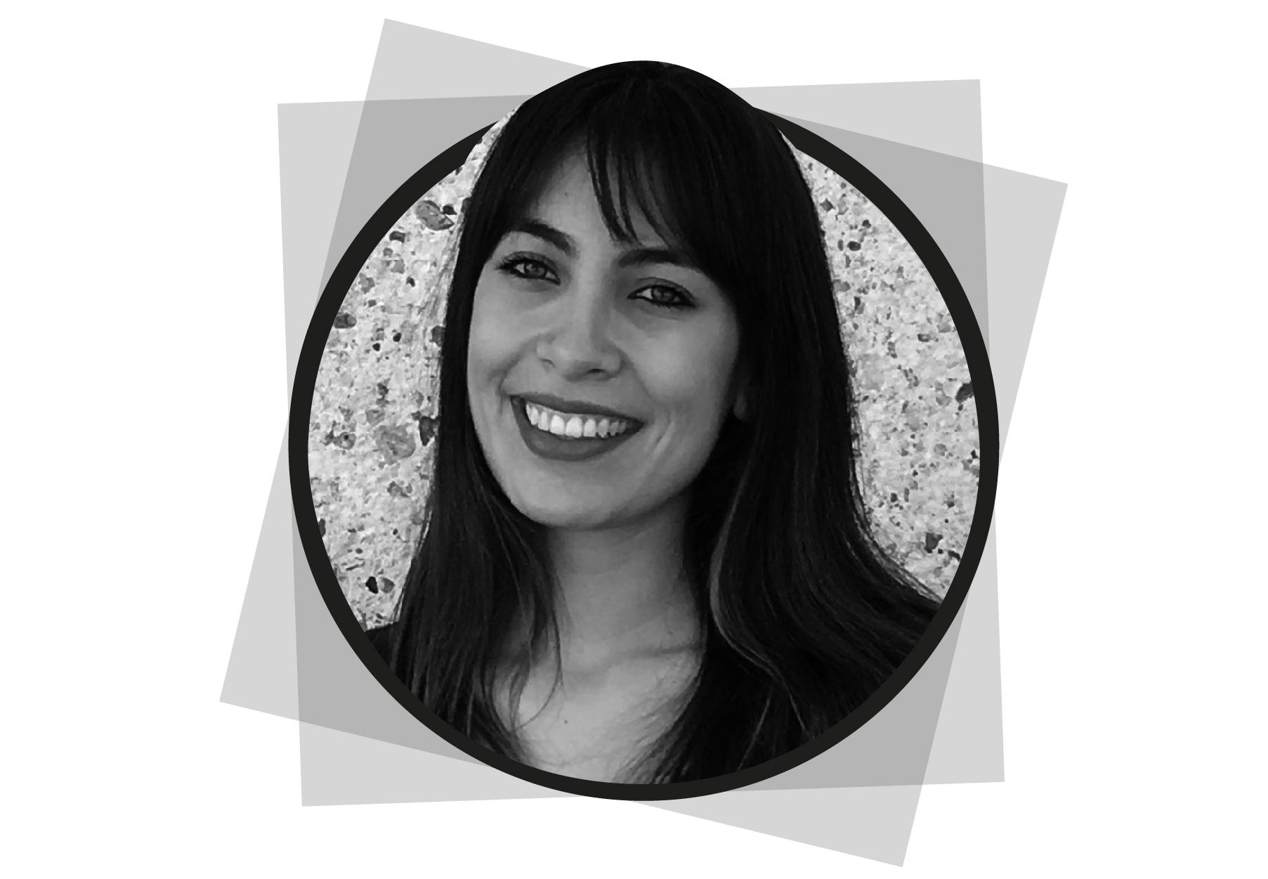 dott.ssa Juanita Solano