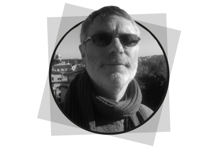 dott. Daniele Ottazzi