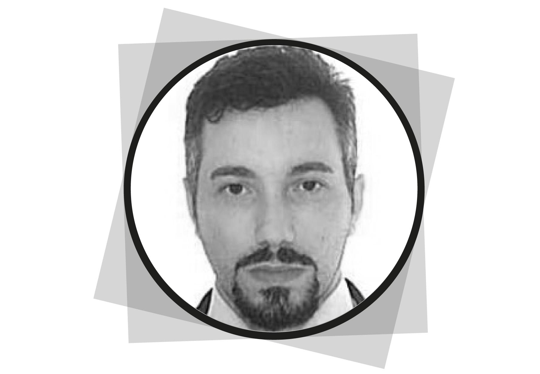 Fabio Volpato