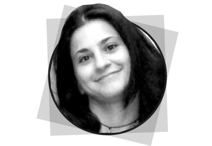 Cinzia Marra