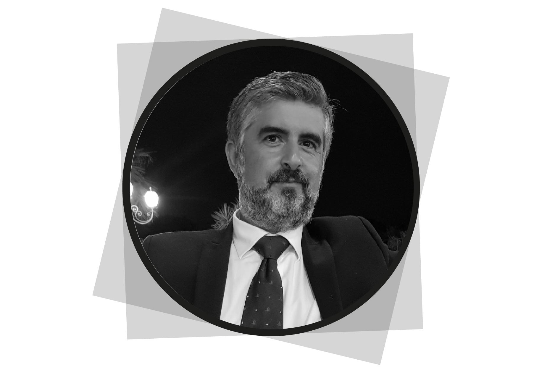 Roberto Lattanzio