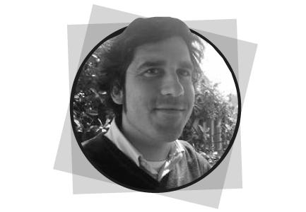 ing. Graziano Salvalai
