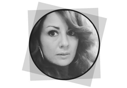 arch. Alessandra Urso