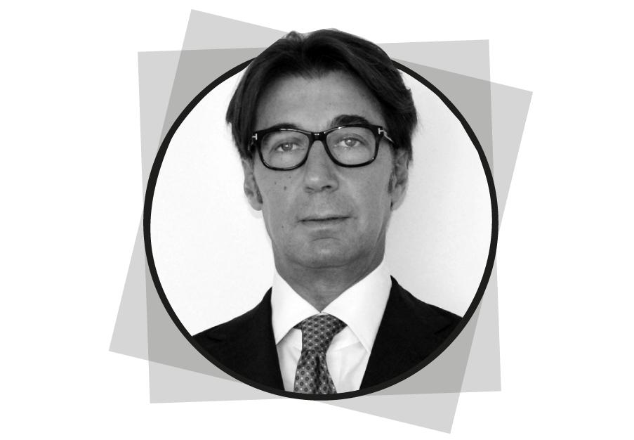 Stefano Bordone