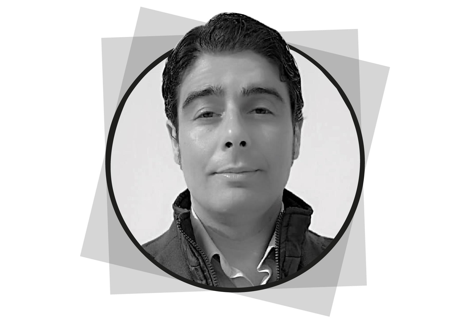 Mario Crivelli