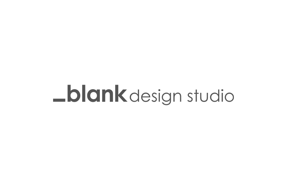 Blank Design Studio