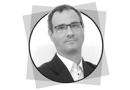 Stefano Crotti
