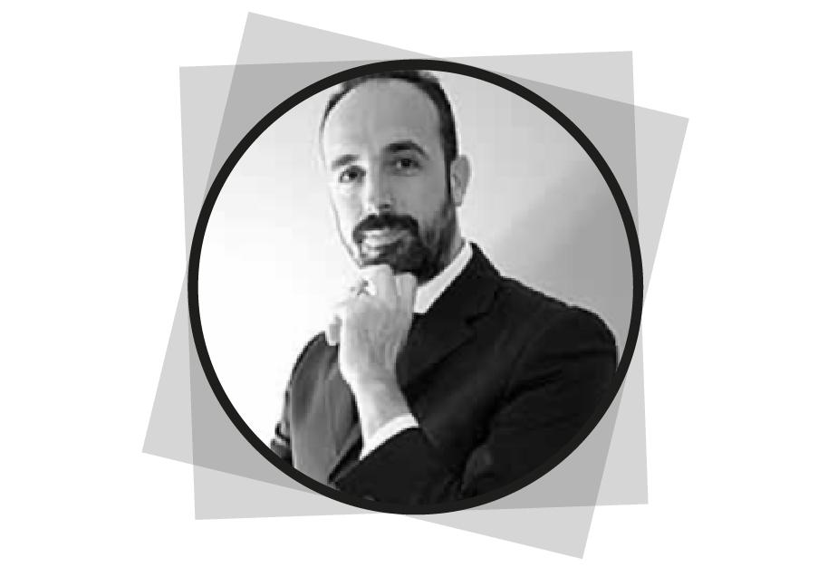 Gianni Coppari