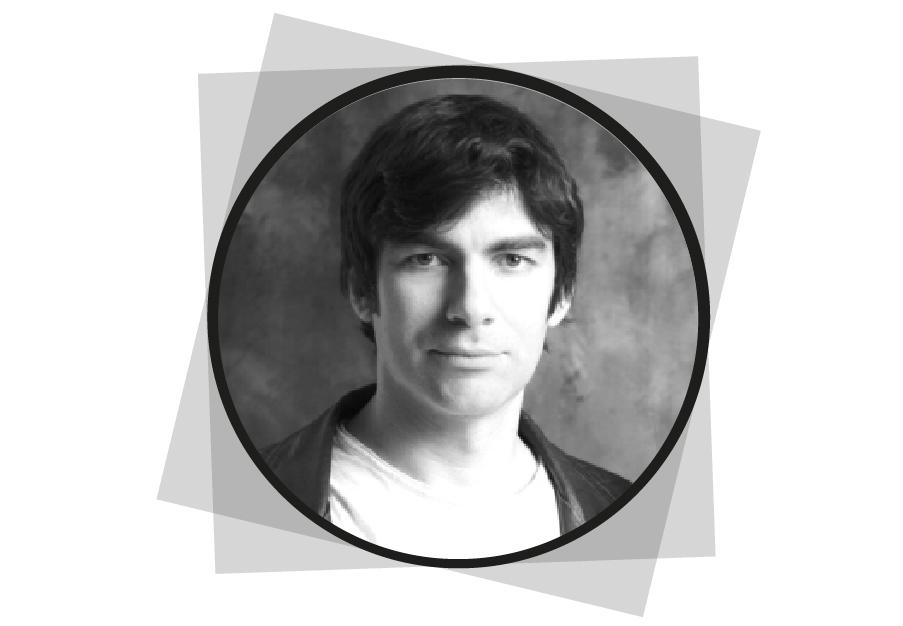 Gerardo Mari
