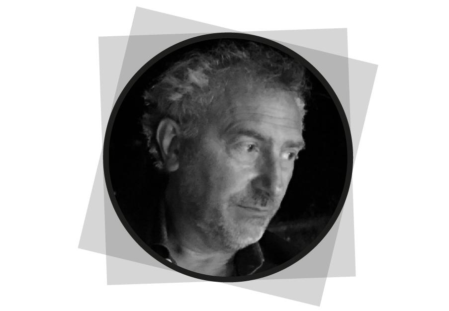 Alessandro Lora