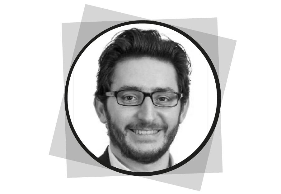 ing. Marco Milani