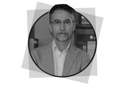 Giulio Curti