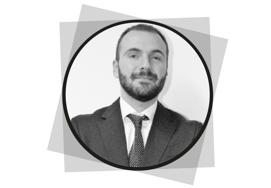 ing. Claudio Conti