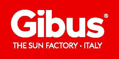 GIBUS