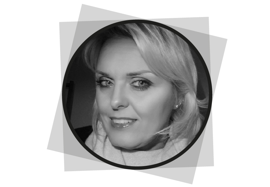 dott.ssa Laura Rabboni