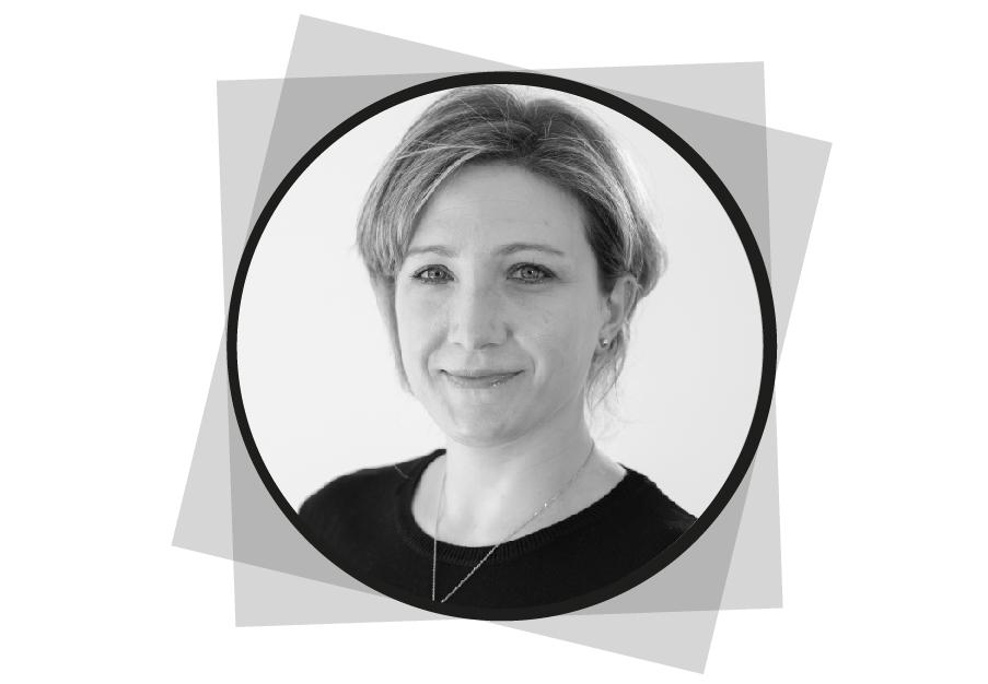 Dott.ssa Sara Caminati