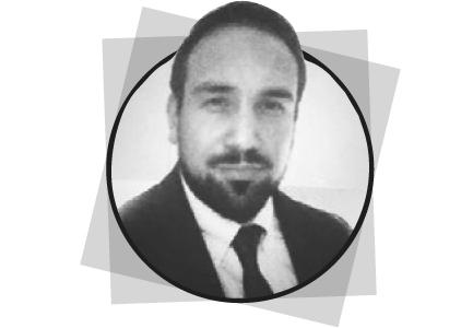 Luca Norman Schettini