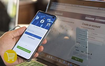 Facebook: gli strumenti per promuovere la professione e per acquisire nuovi clienti