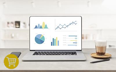 Google ads e analytics per i professionisti
