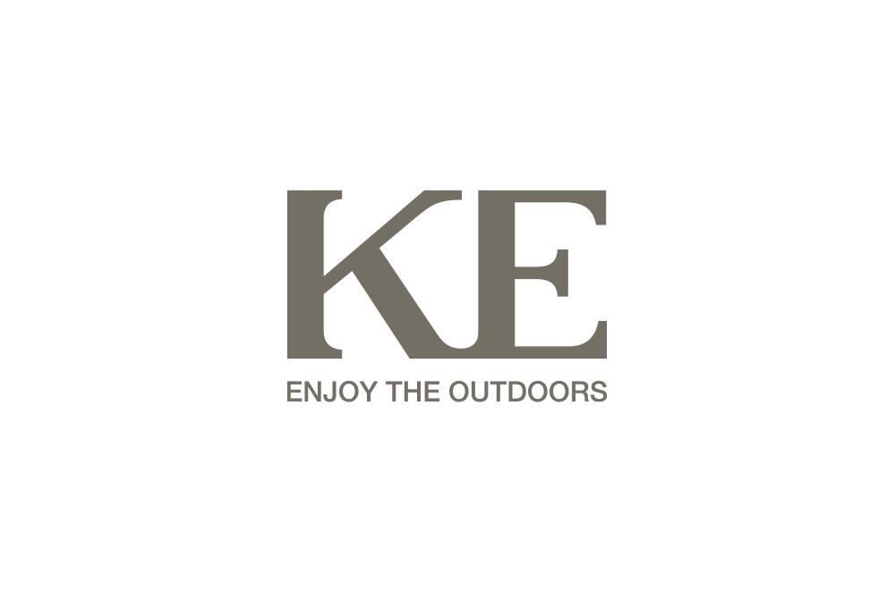 KE Outdoor Design