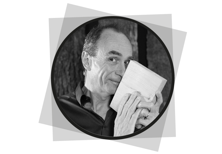 Umberto Boselli