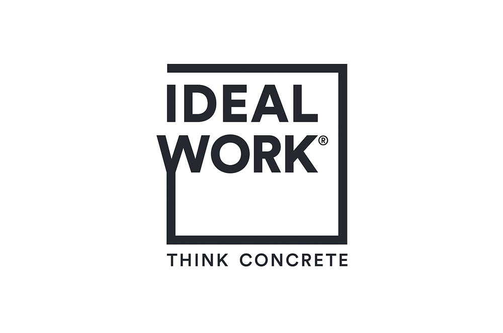 Ideal Work S.r.l.
