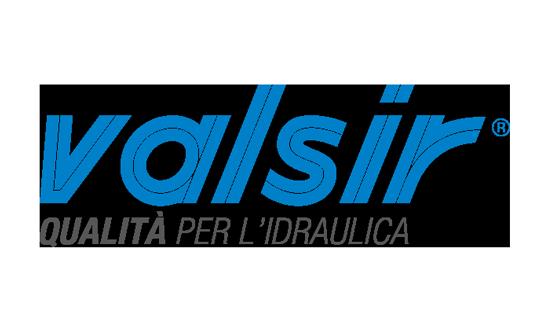 Valsir SpA