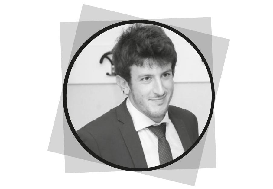 Davide Campanini