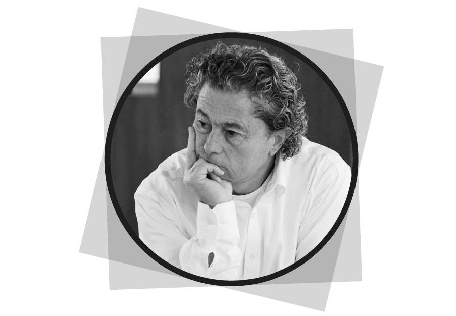 Carlo Balestri