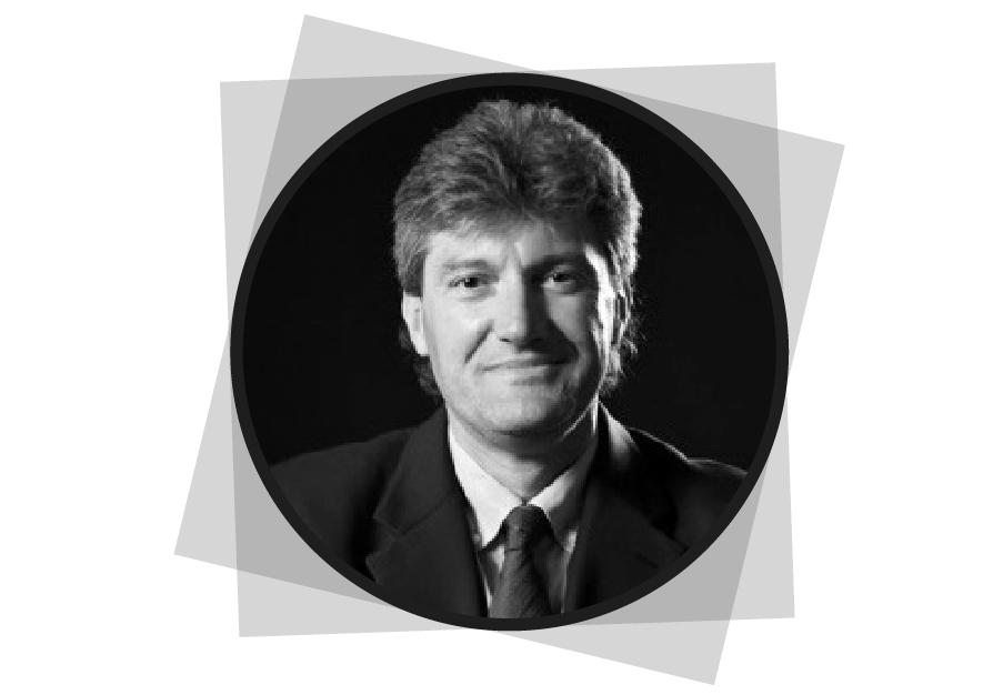 Fabrizio Vimercati