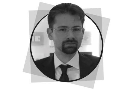 Davide Facchi