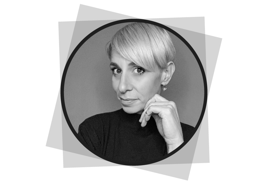 dott.ssa Marica A. Gigante