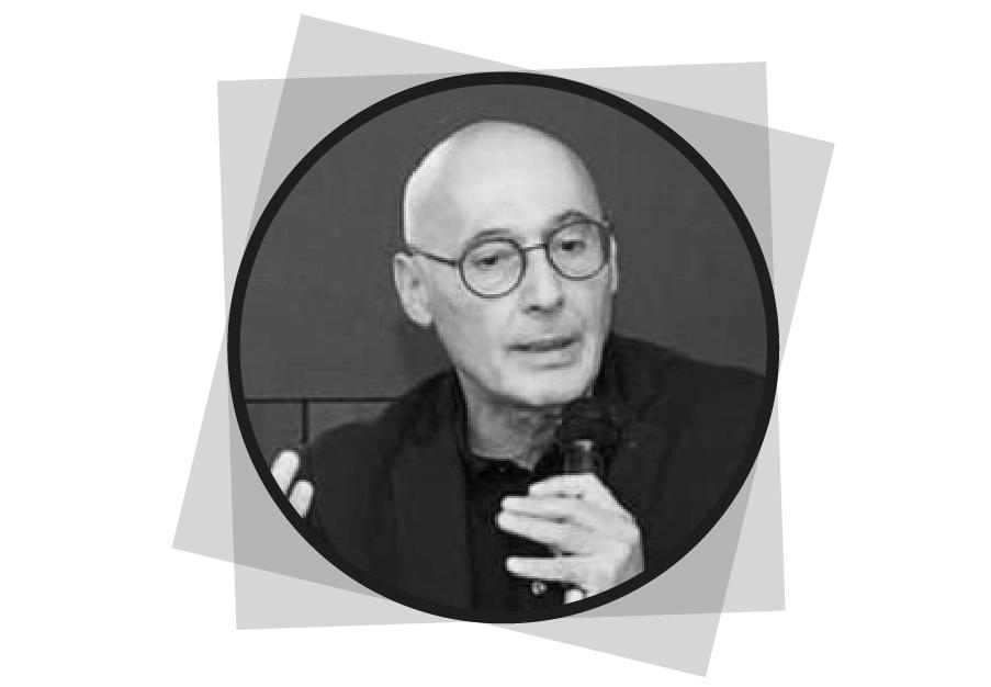 Sandro Marini