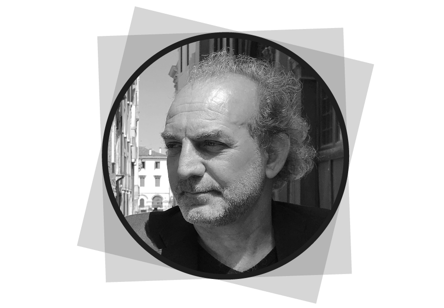 arch. Davide Ruzzon