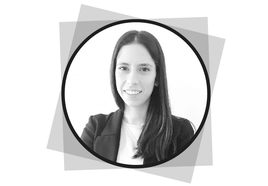 Dott.ssa Alessandra Titone