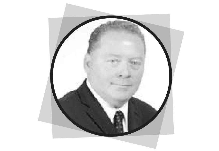 Claudio Bizzaglia