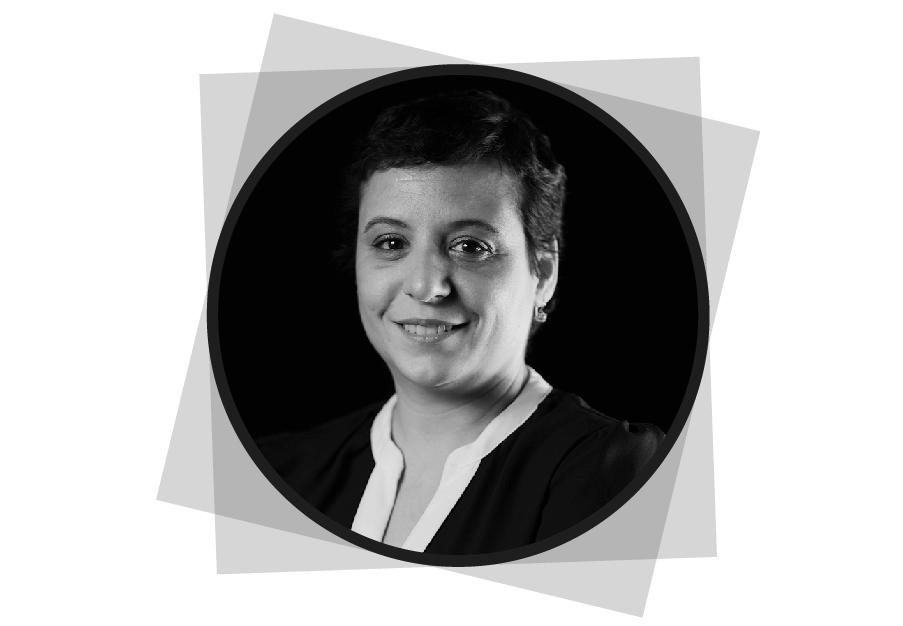 Elena Magarotto