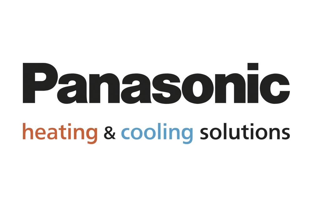 Panasonic Heating & Cooling Solutions Europe