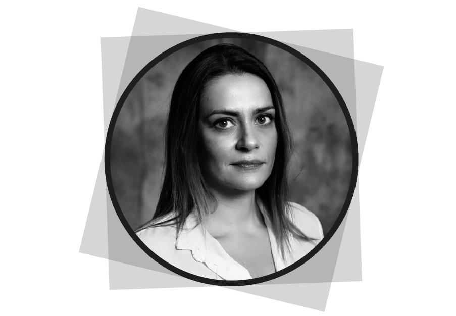 Paola Di Silvestro