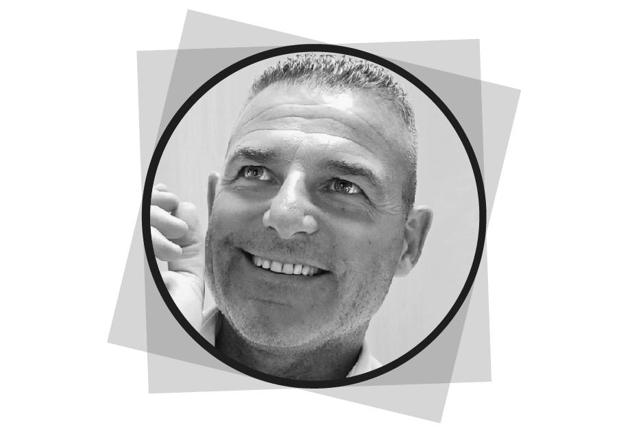 Paolo Toninelli