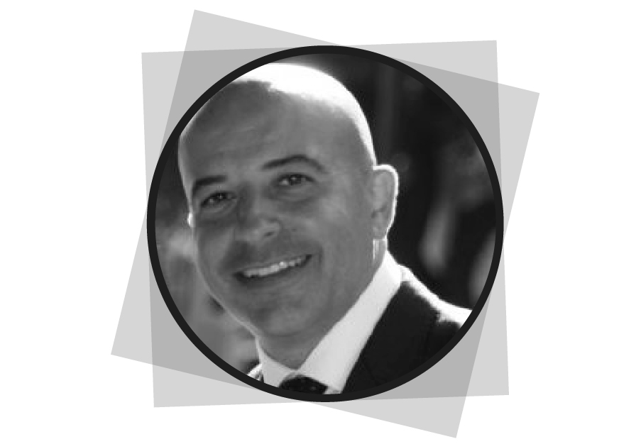 Daniele Saragaglia