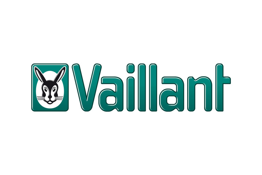 Vaillant SpA