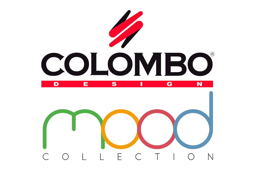 COLOMBO DESIGN S.p.A.