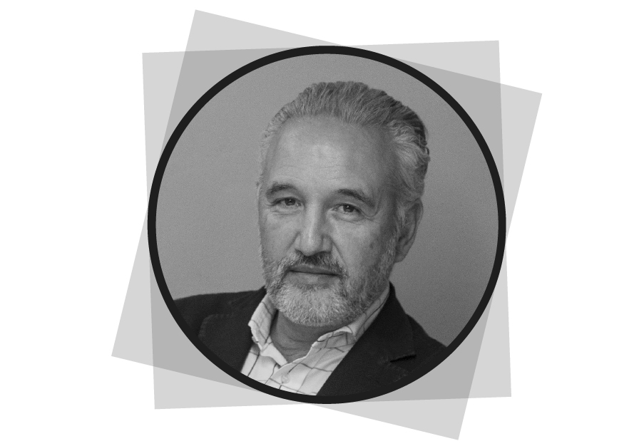 Carlo Urbinati