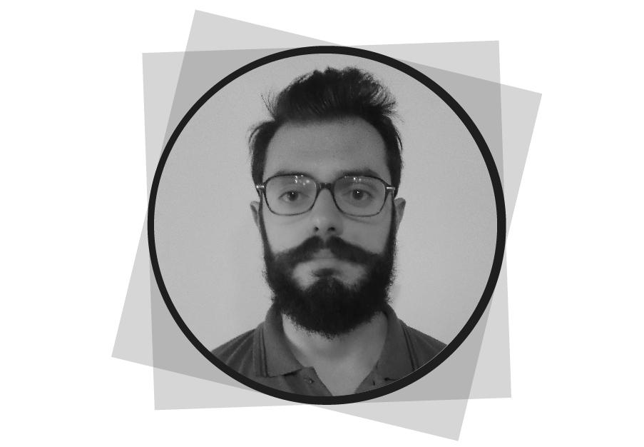 ING. DAVID MATRICARDI